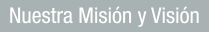 Nuestra-Mision